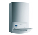Котел Vaillant ecoTEC plus VU INT 346/5-5
